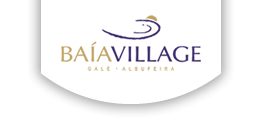 BAIAVILLAGE
